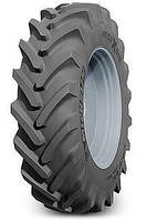 Шина 620/75R26 Michelin MegaXBib, Комбайны