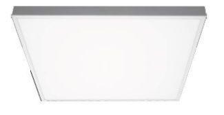 Светодиодная LED панель 36Вт 4000К 2890 Lm Navigator 595x595mm