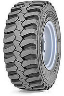 Шина 260/70R16.5 Michelin BIBSTEEL HARD SURFACE, Линейка шин для малой механизации