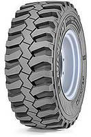 Шина 300/70R16.5 Michelin BIBSTEEL HARD SURFACE, Линейка шин для малой механизации