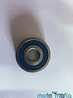 Шариковый подшипник 204 для мототехники