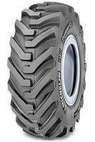 Шина 500/70-24 Michelin Power CL, Линейка шин для малой механизации