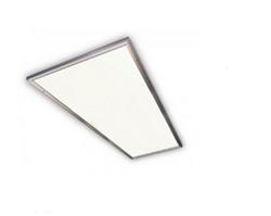 Панель светодиодная LED АЛЬФА 36Вт 1200х300мм 4000Lm 4000К (3 года гарантия)