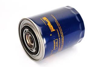 Фільтр масла на Renault MascottI 2.8 dCi 1999->2010 Польща (Франція) - PX LS235