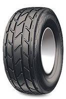 Шина 340/65R18 Michelin XP27, Прицепы/Цистерны