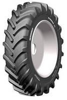 Шина 11.2R24 Michelin Agribib, Тракторы