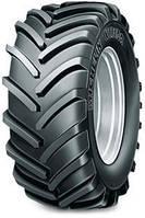 Шина 340/65R18 Michelin XM108, Тракторы