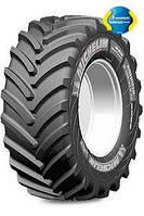 Шина IF710/70R42 Michelin AxioBib, Тракторы