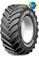 Шина IF710/75R42 Michelin AxioBib, Тракторы