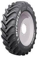 Шина VF380/95 R38 Michelin YIELDBIB, Тракторы
