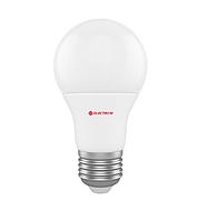 Лампа светодиодная A55 7W E27 4000К 630 Lm ELECTRUM