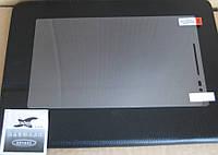 Защитная пленка для Asus ZenPad 8.0 Z380M Z380C Z380KL Глянцевая