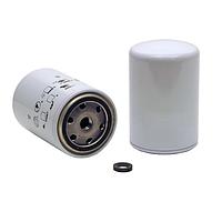 Фильтр топливный WIX 95046E Рено Мидлум 1 (Renault Midlum 1) 5010412350