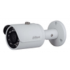 IP-видеокамера (3 Мп) Dahua DH-IPC-HFW1320SP-S3 (2,8 мм)