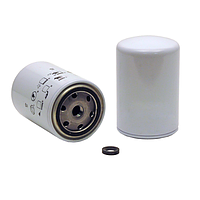 Фильтр топливный WIX 95046E Рено Магнум Евро 3 (Renault Magnum) 5001853860
