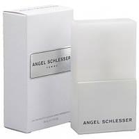 Женская туалетная вода Angel Schlesser Femme (прозрачный, свежий, легкий, утонченный аромат)