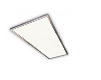 Панель светодиодная LED АЛЬФА 24Вт 4000К 2100Lm 600х300 мм