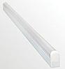 Корпус светильника накладного ЛПО 1 х 1200 мм для светодиодных LED ламп