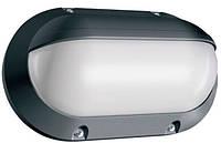 Светодиодный LED светильник NBL PO3 7W 4000K IP65 NAVIGATOR
