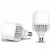 Лампа светодиодная 30W E27 4000K 3000 Lm EUROLAMP мощная промышленная (LED-HP-30274)