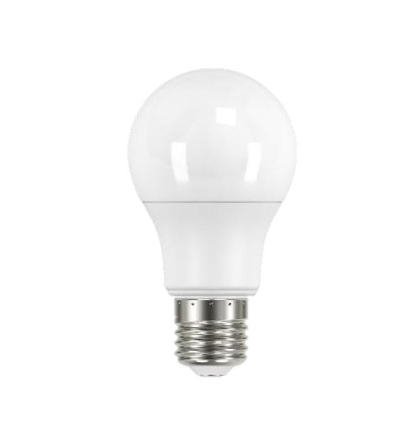 Лампа LED Star CL A75 9,5W 6500K FR E27 806Lm OSRAM (замена 75Вт)