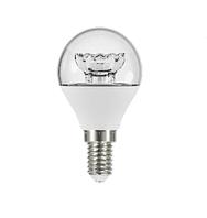 Лампа LED Star CL Р40 5,4W 3000K CS E14 470Lm OSRAM (замена 40Вт)