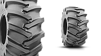 Шина FORESTRY SPECIAL WITH CRC (WTP) Firestone 18.4-34