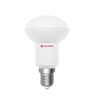 Лампа светодиодная R50 6W E14 4000К 500 Lm ELECTRUM