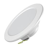 Светодиодный LED светильник OSCAR M-30W IP44 4000К 2600 Lm Electrum, downlight