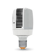 Лампа светодиодная М105 100W E40 6000К 10 500 Lm VIDEX высокомощная промышленная