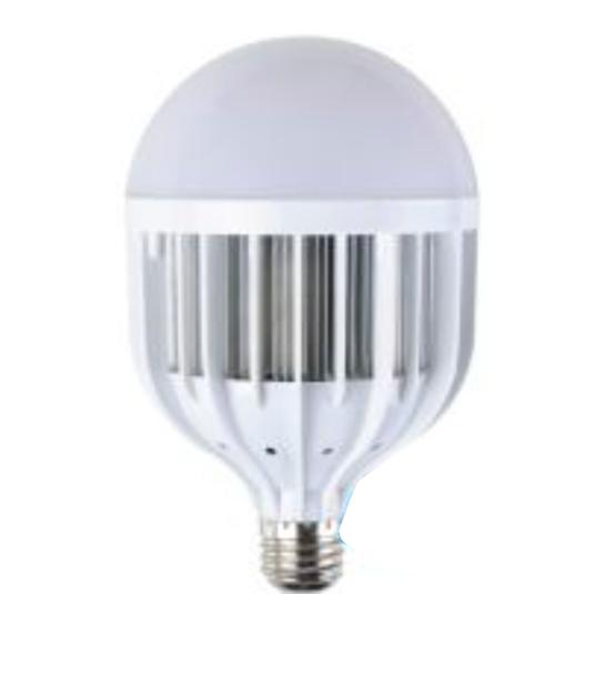 Лампа светодиодная 30W 6500K Е27 2550 Lm LEDEX