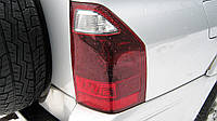 Фонарь правый Mitsubishi Pajero Wagon 3, 2004г.в. MN117122, MN133766