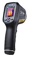 FLIR TG165 Тепловізійний інфрачервоний термометр (-25...380 ºС)