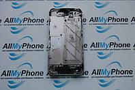 Средняя часть корпуса для Apple iPhone 4S