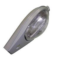 Корпус светильник Cobra PL Е40 пластик под лампу КЛЛ / LED