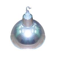 Светильник НСП 10У-500-014 Е40 «Сobay 4» под лампу КЛЛ / LED