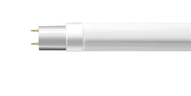 Лампа светодиодная CorePro LEDtube HF 1200mm 15W 840 G13 PHILIPS