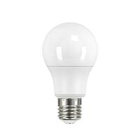 Лампа LED Star CL A60 6,8W 2700K FR E27 600Lm OSRAM (замена 60Вт)