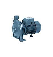 Центробежный насос Насосы+Оборудование CPm190/AISI316