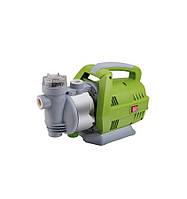 Центробежный насос Насосы+Оборудование Garden-JLUX 1,5-25/0,65 + бесплатная доставка