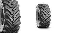 Шина RADIAL ALL TRACTION DT Firestone 900/75R32