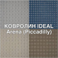 Arena (Piccadilly) 4м