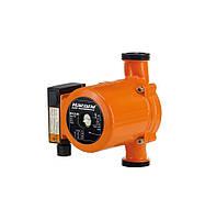 Циркуляционный насос Насосы+Оборудование BPS 25-8S-180 + бесплатная доставка