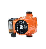 Циркуляционный насос Насосы+Оборудование BPS 25-4S-130 + бесплатная доставка