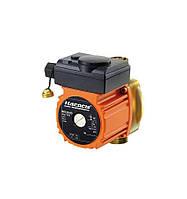 Циркуляционный насос Насосы+Оборудование BPS 25-4G-180 + бесплатная доставка