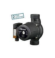 Циркуляционный насос Sprut GPD 32-8S-180 + бесплатная доставка
