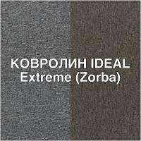 Extreme (Zorba) 4м