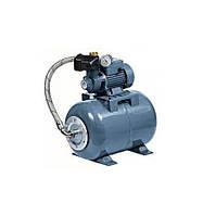Станция автоматического водоснабжения Насосы+Оборудование AUQB70/24L + бесплатная доставка