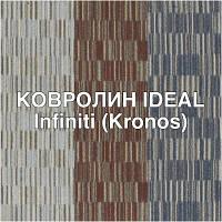 Infiniti (Kronos) 4м
