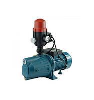 Станция автоматического водоснабжения Насосы+Оборудование AUJET40/E1 + бесплатная доставка